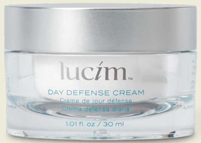 Day Defense Cream