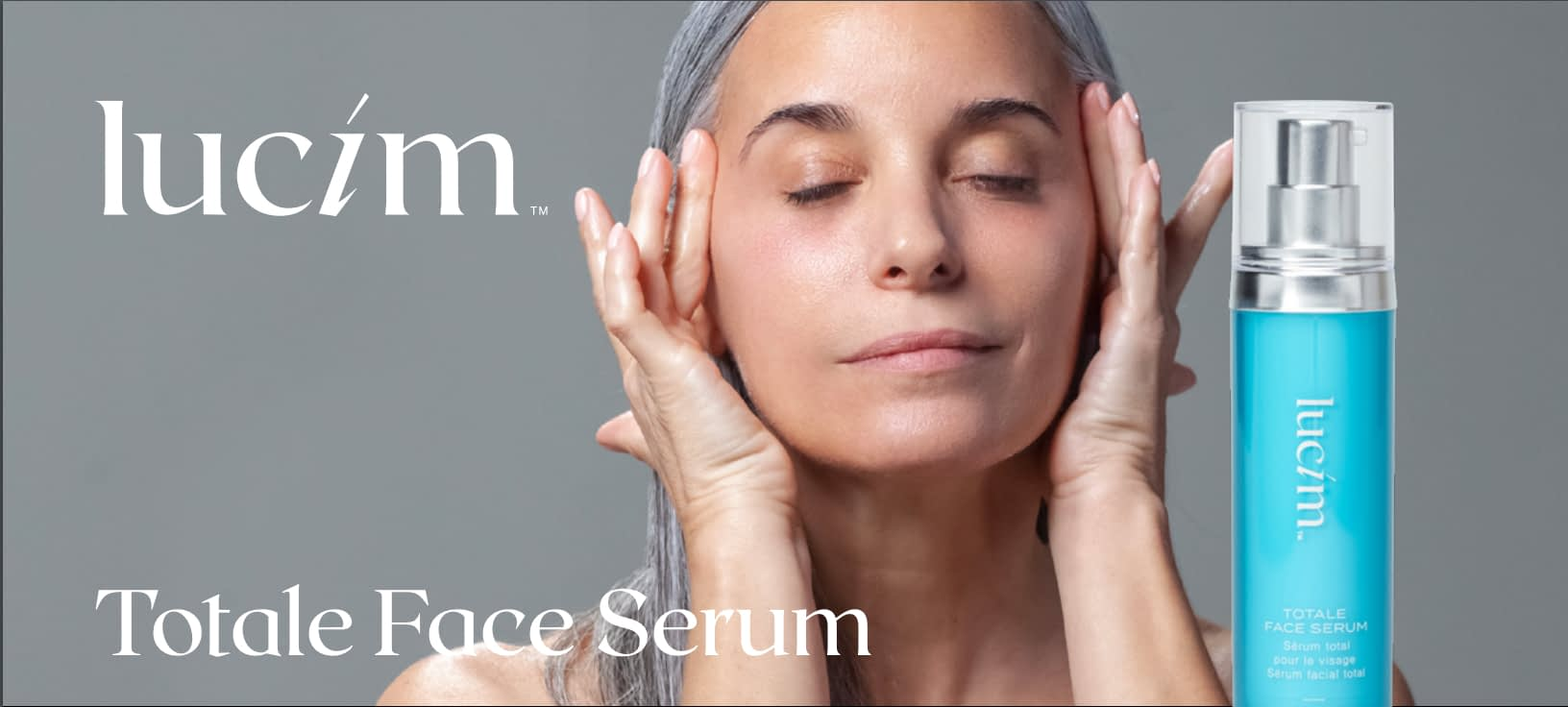 Total Face Serum