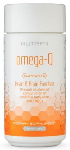 Omega Q Photot