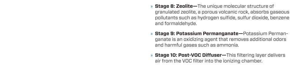 Filtration Stage 4-10b