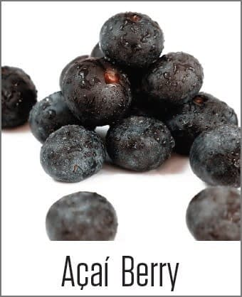 Acai berry picture