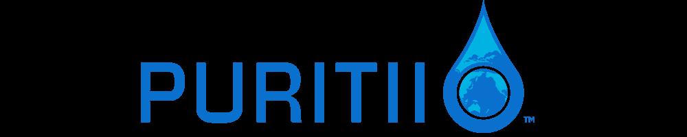 Puritii Logo