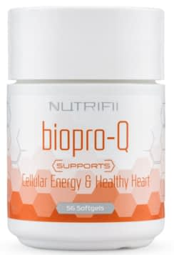Biopro Q Image