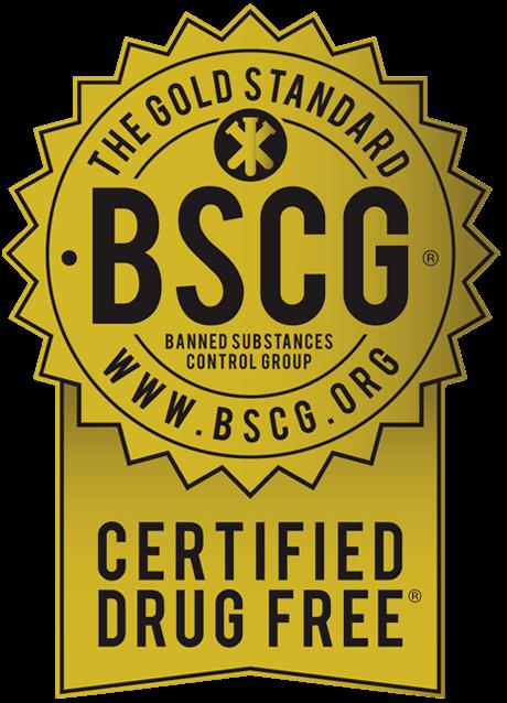 BSCB Certificate