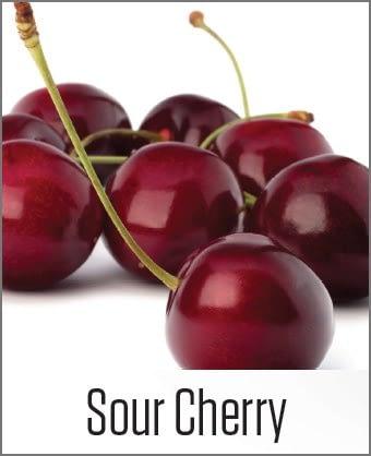 sourberry